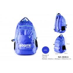 Boqite Big school bags