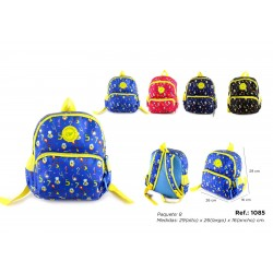 Children's school bags