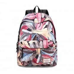 School bags Pens