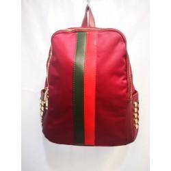 HandBag  and bagpack Women...