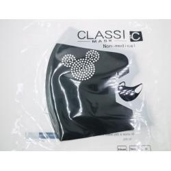 Maschera classica in...